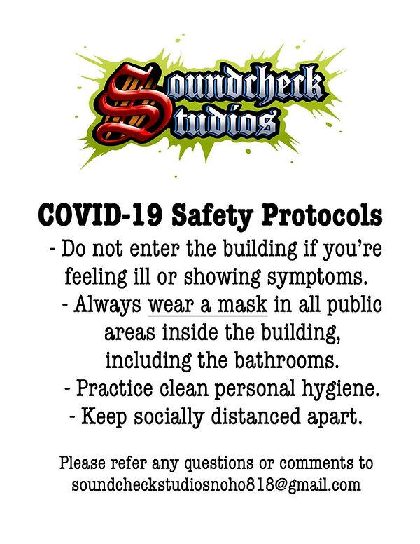 COVID PROTOCOLS.jpg