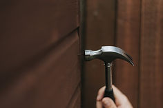 carpentry-close-up-door-1166384.jpg