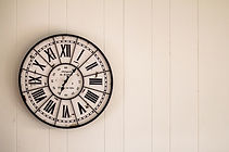 clock-round-time-2182727.jpg