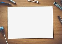 art-art-materials-blank-416346.jpg
