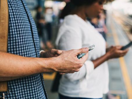 Мобильная культура