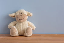 cuddly-toy-smile-smiling-12211.jpg
