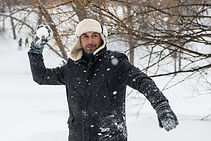 coat-cold-environment-1620654.jpg