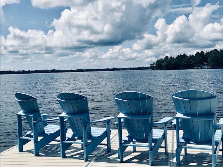 1.chairs.jpg