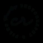 logo kolo czarne5-01.png