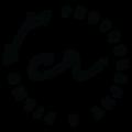 logo_kolo.png