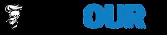 Armoury-Logo-Black-Powredby--blue.png