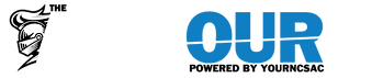 Armoury-Logo-Black-Powredby--blue----whi