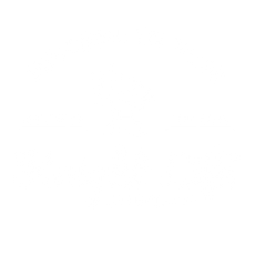 Knight Life.png