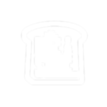 Breakfast-Program-Logo-WHITE.png