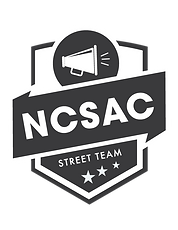 Street-Team-Logo.png