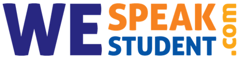 Logo_WSS_CMYK.png