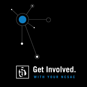 Getting Involved with NCSAC