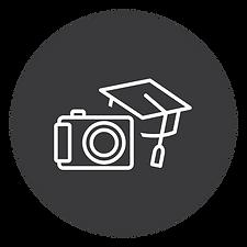 Grad Photos.png
