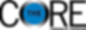 CoreLogo-BLACK-PoweredBy--blue.png