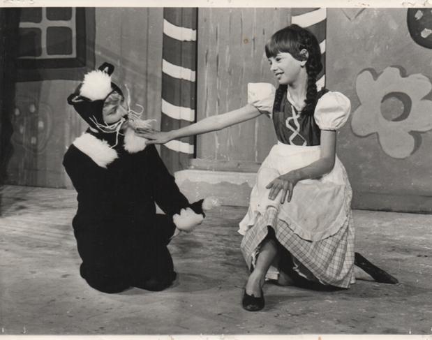Hansel & Gretel 1968 2.png