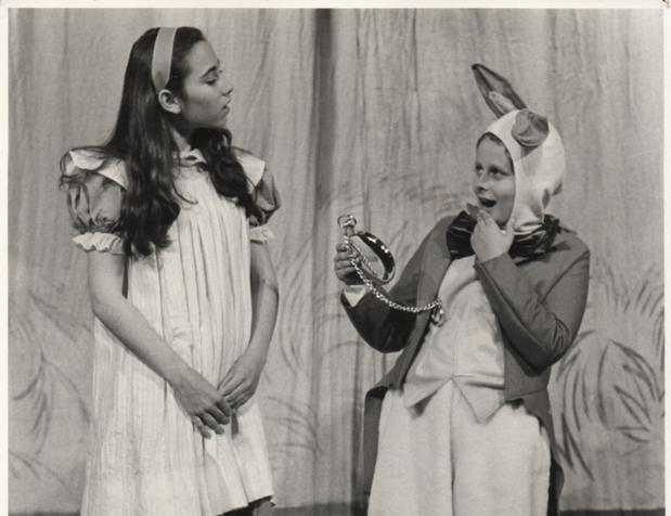 Alice in Wonderland 1978 9.png