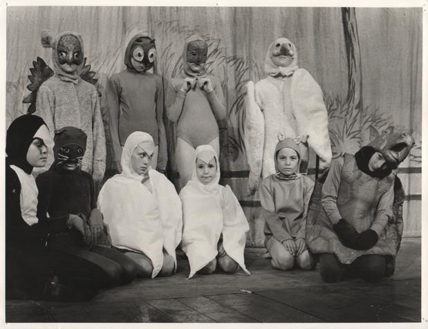 Alice in Wonderland 1978 3.png