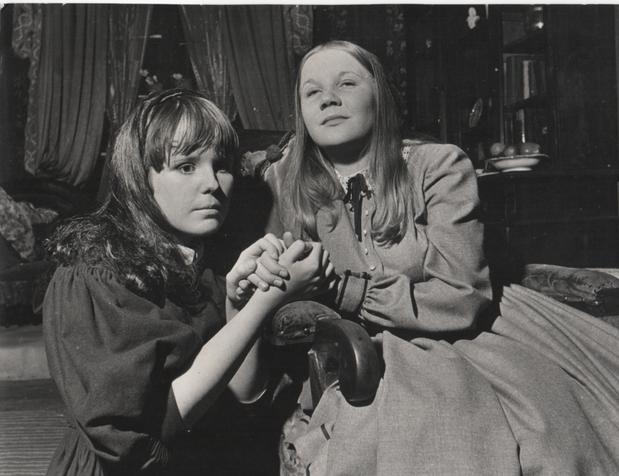 Little Women 1973.png
