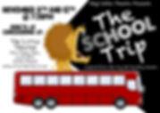 The_School_Trip_Updated.jpg