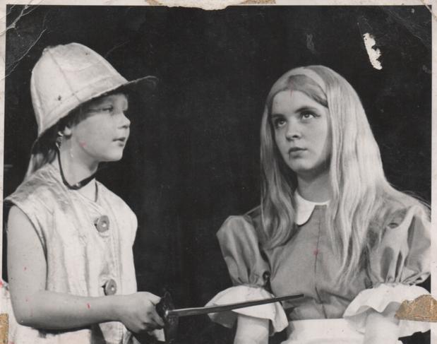 Alice in Wonderland 1967 3.png