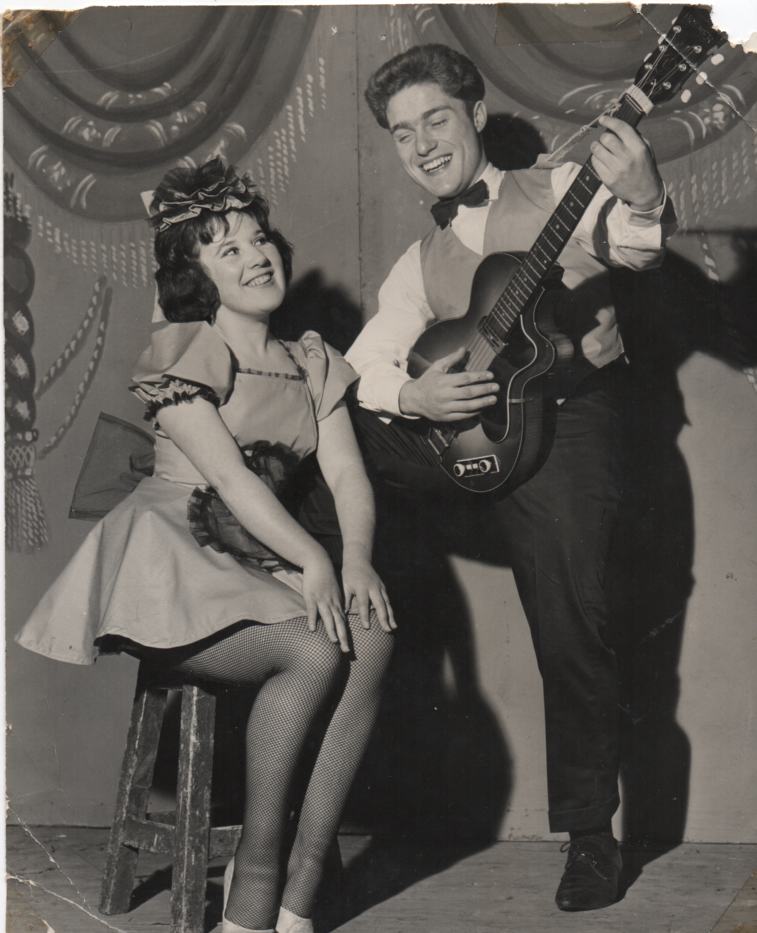 Goody Two Shoes 1961.png