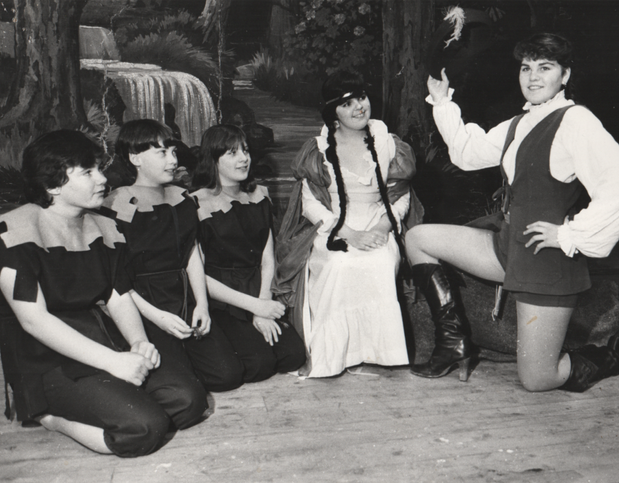 Babes in Wood 1983.png