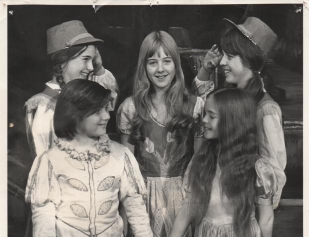 Goldilocks 1974.png