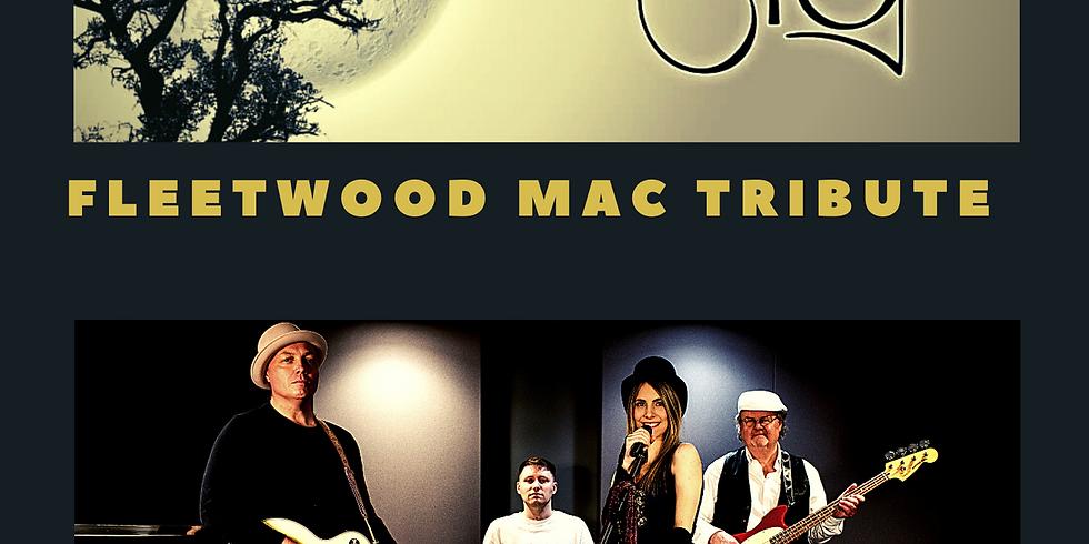 Don't Stop! Fleetwood Mac Tribute
