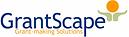 GrantScape-logo-704x202.png