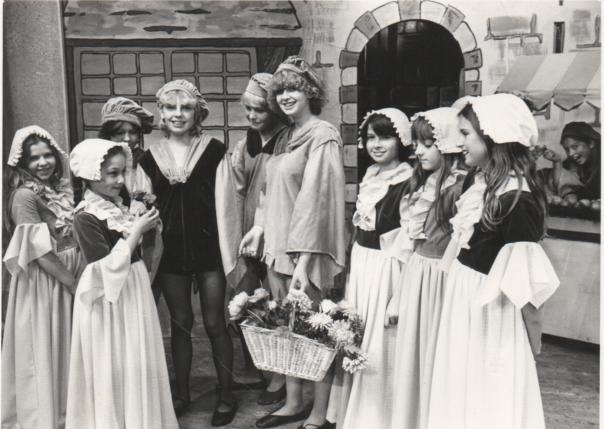 Sleeping Beauty 1979 2.png