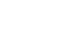Little Theatre Logo White.png
