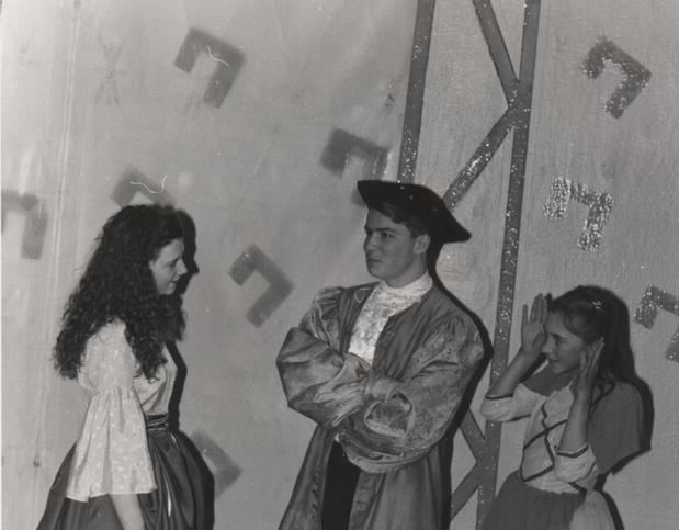 Sinbad 1988 2.png