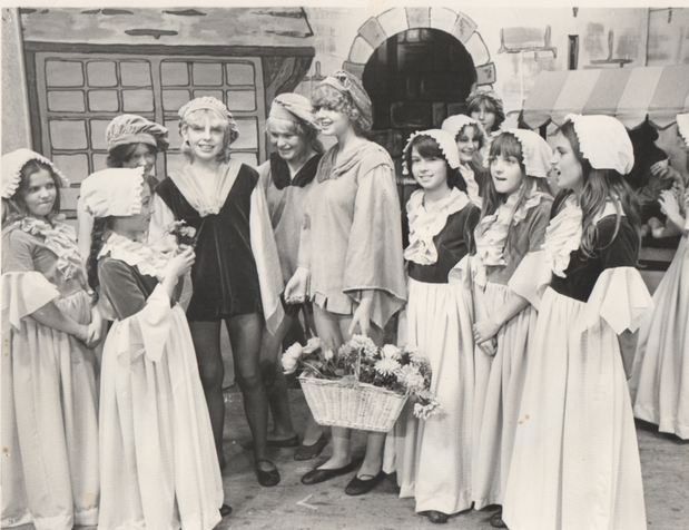 Sleeping Beauty 1979.png