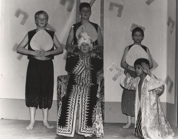Sinbad 1988.png