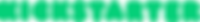 1280px-Kickstarter_logo_2019.svg@2x.png