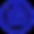 voice assistant_2x_2x.png
