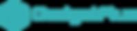 gadgetplus-logo-branded.png