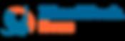 musttechnews-logo-retina.png