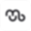 mu6-connect-icon.002.png