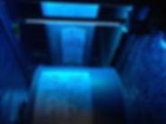 HVAC UV LIGHT.jpg