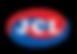 JCL Logo Draft.png