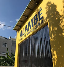Alambe Factory_edited.jpg