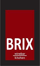BrixWineBar.png