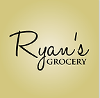 Ryans Grocery.png