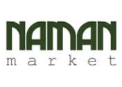 NamanMarket.png