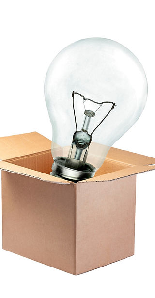 lightbulb in box_edited.jpg