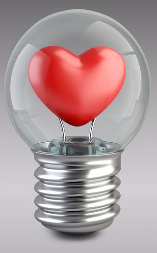 red heart in light bulb - smaller_edited.jpg
