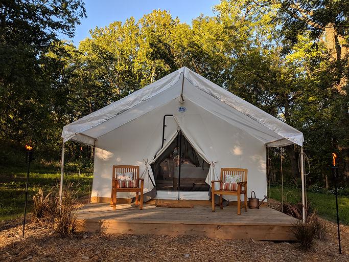 front of juliet tent - Copy.jpg