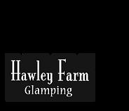 Hawley Farm Glamping - Luxury Camping In Missoui